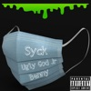 Syck feat Benny Single