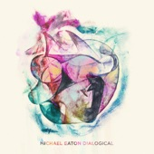Michael Eaton - Temporalities, Pt. I