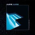 Jupe Jupe - Eyes Full of Stars