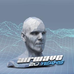 Airwave - 20 Years - Remastered Classics
