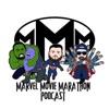 Marvel Movie Marathon Podcast