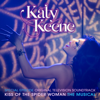 Katy Keene Cast - Katy Keene Special Episode - Kiss of the Spider Woman the Musical (Original Television Soundtrack) artwork