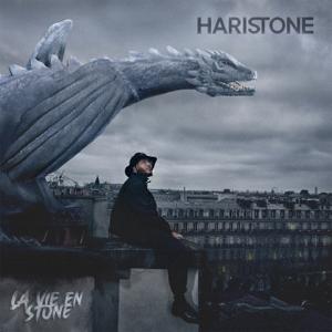 Haristone - Ciao Basta