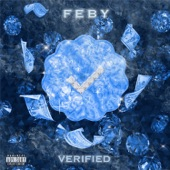 Feby - Verified