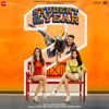 The Jawaani Song Vishal Shekhar Vishal Dadlani Payal Dev Kishore Kumar mp3