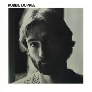 Robbie Dupree - Steal Away - Line Dance Music