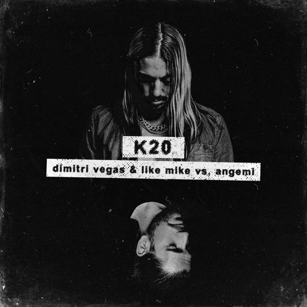 K20 - Single