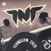 Teknogym 2K19 (Extended Mix)