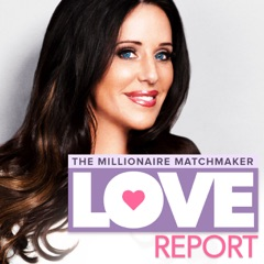 The Millionaire Matchmaker Love Report with Patti Stanger