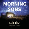 Morning Sons Single