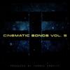 Cinematic Songs (Vol. 5) - Tommee Profitt