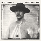 Dylan Smucker - Spirit of the Buffalo