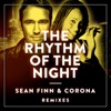 The Rhythm of the Night Remixes EP