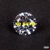 No Rush feat Ella Mai Single