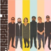 The Rippertons - Baby Bottle Pop