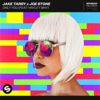 Jake Tarry & Joe Stone - Only You (feat. Hayley May) [Extended Mix] portada