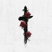 SAINt JHN - Roses - Imanbek Remix