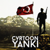 CVRTOON - Plevne artwork