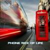 Phone Box of Life - Single