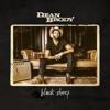 Dean Brody - Black Sheep - EP artwork