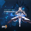 HOYO-MiX - Cyberangel (feat. Hanser) [遊戲《崩壞3》印象曲] 插圖