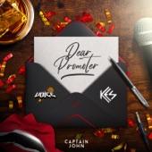 Voice;KES - Dear Promoter