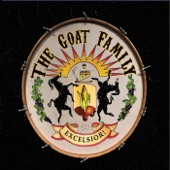 The Goat Family - Believe It