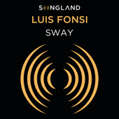 [Download] Sway (From Songland) MP3