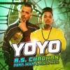 YoYo feat Ikka Rishi Rich Single