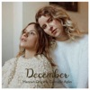 December (Orchestral Version) - Single