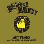 Get Ready (feat. Big Youth & George Dekker) - Single