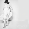Arum Rae - Waves artwork