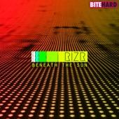 Rizr - Black Light