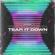 Tear It Down - Nvrleft
