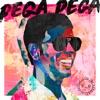 Pega Pega - Single