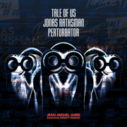 Equinoxe Infinity (Remixes) - Single - Jean-Michel Jarre