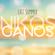 Last Summer - NICKO