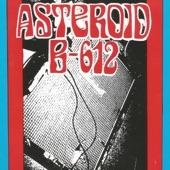 Asteroid B-612 - I Like the Way
