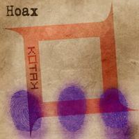 Download Kotak - Hoax - Single Gratis, download lagu terbaru