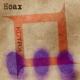 Kotak - Hoax - Single MP3