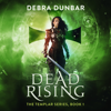 Debra Dunbar - Dead Rising  artwork