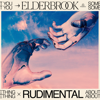 Something About You - Elderbrook & Rudimental mp3