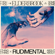 Elderbrook & Rudimental