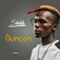 Sikelela (feat. Thee Legacy) - Duncan