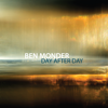 Ben Monder - Day After Day  artwork