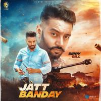 Sippy Gill - Jatt Banday