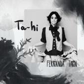 [Download] Ta-Hi (Pra Você Gostar de Mim) MP3