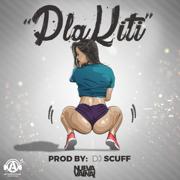 Plakiti - DJ Scuff - DJ Scuff