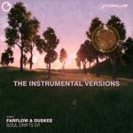 FarFlow & Duskee - Rolling On (Instrumental)