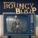 EUROPESE OMROEP | Bouncy Boop - Bonte Carlo